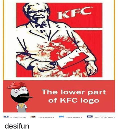 kfc meme 25 best memes about kfc logo kfc logo memes