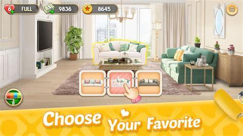 home design dreams apps  google play