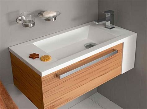 sinks for narrow bathrooms marvelous sinks for narrow bathrooms sink bathroom small