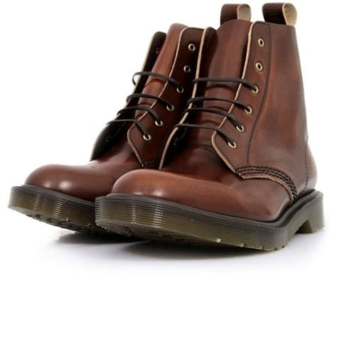 Dr Martens Made In dr martens uk arthur made in boot 16075220