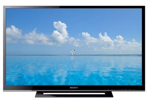 Sony Bravia Led Tv 32 Inch Klv 32ex330 best budget tvs for gaming in sa