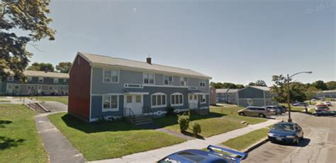 bedford housing authority audit finds family making 212k living in new bedford public housing turtleboy