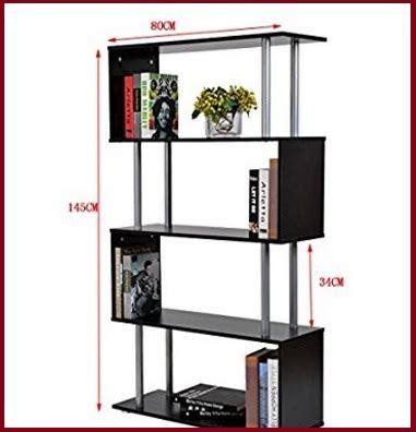 mensole per ufficio mensole ufficio design stabile libreria sconto 69