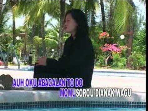 Kaos Ngapak Lucu Aja Cocotan Bae bocah wagu tu elaegypt