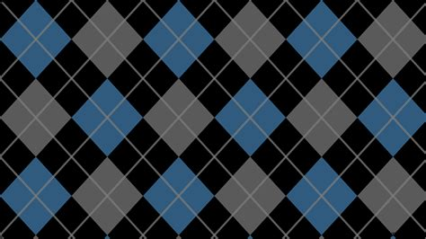 blue pattern logo argyle wallpapers background images