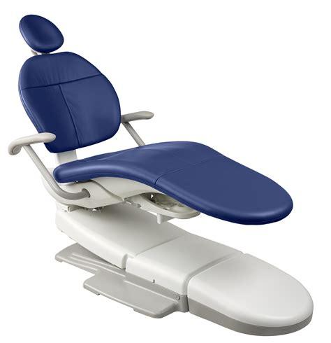Adec Dental Chair - a dec 311 dental chair patterson dental