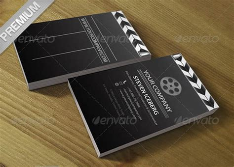 director business cards template business card psd best business cards