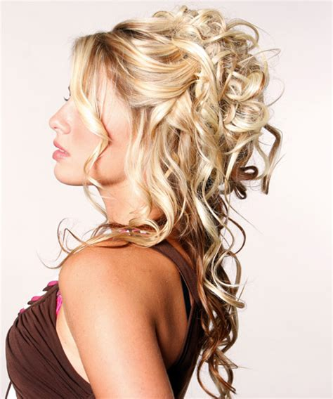 Wedding Hairstyles 2014 by Different Wedding Hairstyles 2014 N Fashion