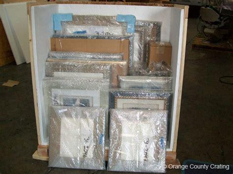 Chandelier Moving Box Chandelier Moving Box Island Moving Supplies Chandelier Mattress Cartons Chandelier Box