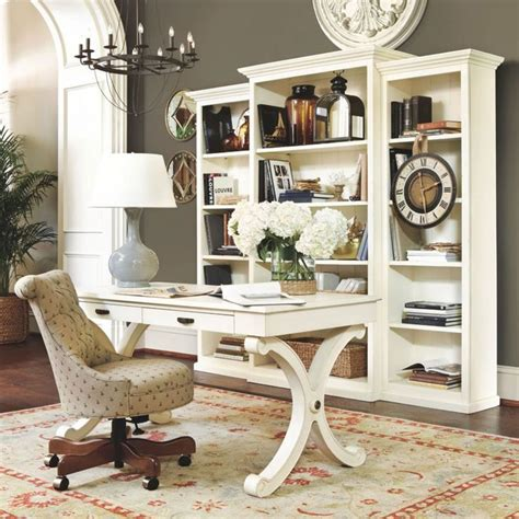 ballard home decor home office furniture home office decor ballard