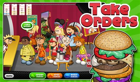 papa s freezeria apk papa s burgeria appstore for android