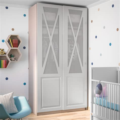 armario niños puertas correderas de armario leroy merlin
