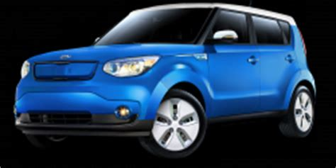 Kia Warranty Problems Kia Recalls Soul And Soul Electric Cars For Gas Pedals