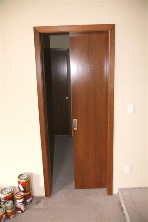 porta interna portas internas em madeira esquadrias ju