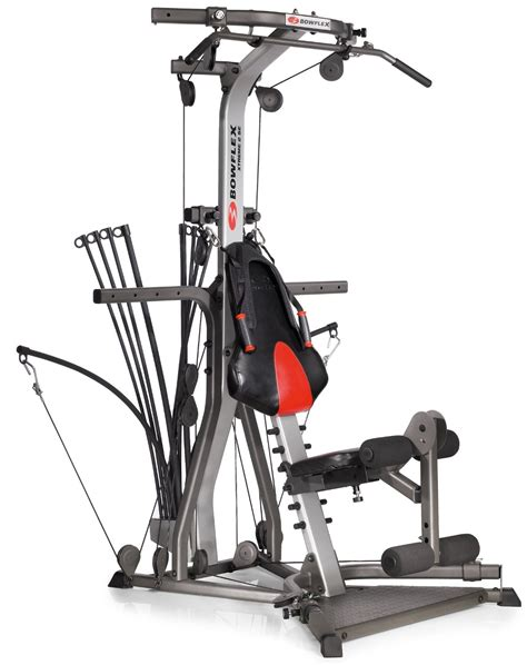 bowflex xtreme 2 se home review wxfitness