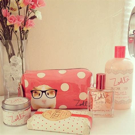 diy decorations zoella 285 best images about zoella on