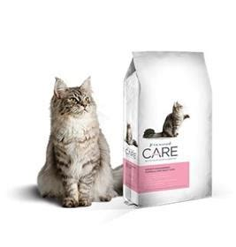 weight management cat food care weight management cat food
