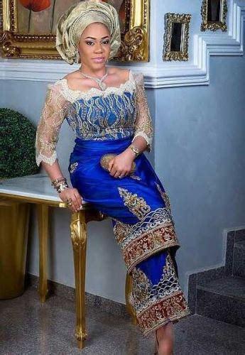 chord lace from bella naija bella naija cord lace styles top beautiful selection