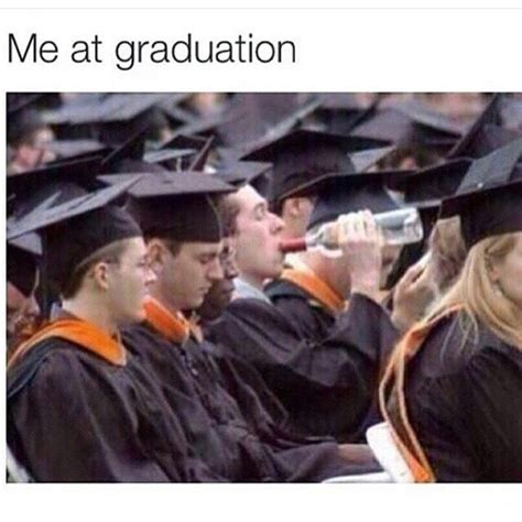 Drunk College Student Meme - 51 best images about funny grad memes on pinterest