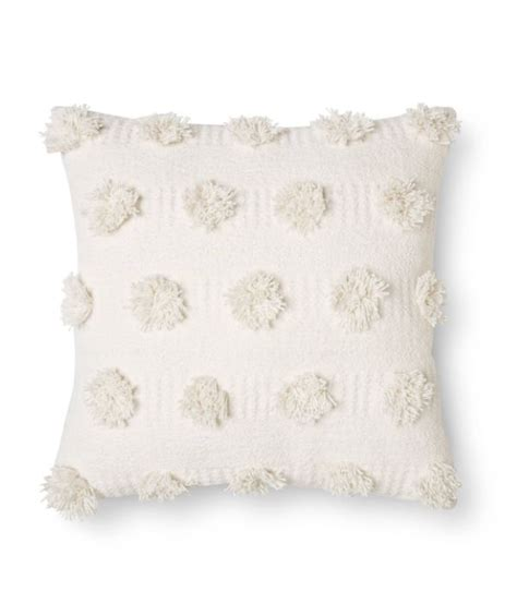 Target Bedroom Throw Pillows 25 Best Ideas About Target On Small