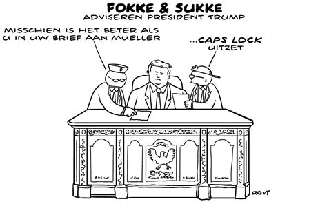 houseboat xkcd whoopsie motion detected on whoopsie nl page 13