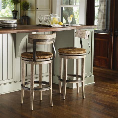 lexington twilight bay dalton bar stool in driftwood stools with lexington twilight bay dalton bar stool reeds furniture