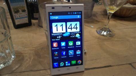 Hp Blackberry Esia Terbaru harga tablet esia terbaru holidays oo