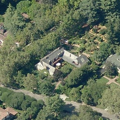 steve jobs house palo alto steve jobs house former in palo alto ca bing maps virtual globetrotting