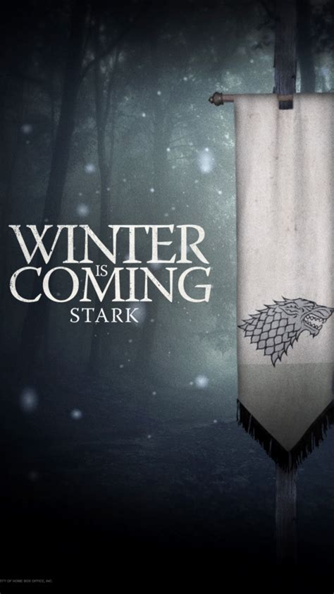 game  thrones mobile wallpaper gallery