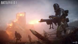 best black friday gun deals 2016 battlefield 1 november update dropping tomorrow find out