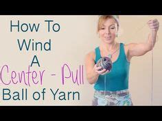 how to start a new skein of yarn when knitting 1000 images about crochet sneaky tricks on