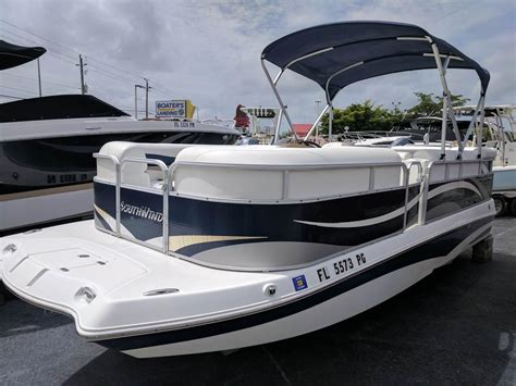 used boats fort myers fortmyers new and used boats for sale