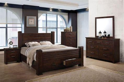 bedroom sets art van new bedroom amazing art van furniture bedroom sets with