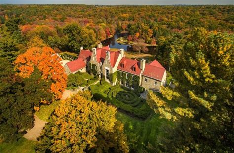 most expensive house in ct the most expensive home in connecticut realtor com 174