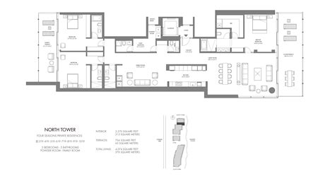 215 square feet in meters 215 square feet in meters 215 square feet in meters best
