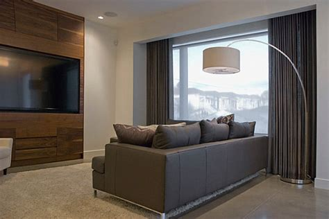 moderne stehlen wohnzimmer moderne tolle len 20 zimmer mit modernen bodenlen