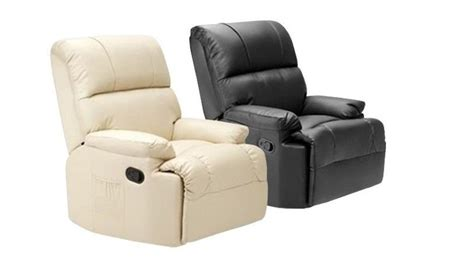 sillones reclinables relax sillones relax im 225 genes y fotos