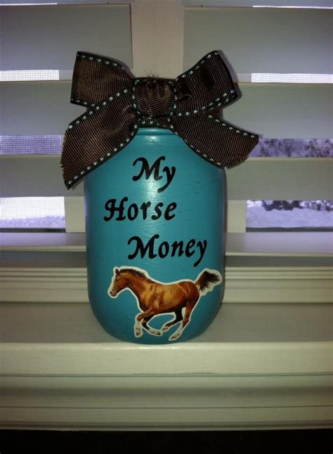horse decorations for bedroom 1000 images about savvy horse diy crafts gifts on