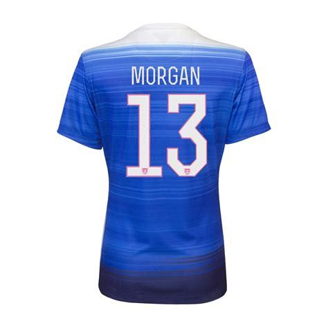 alex morgan and carli lloyd jerseys alex morgan and carli lloyd jerseys sale 57 45 nike women