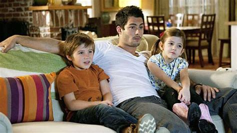 colin egglesfield y sus hijos 12 best images about the client list on pinterest tvs