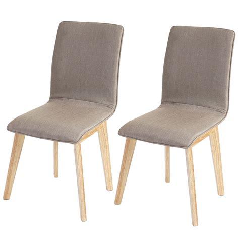 ikea sedie pranzo sedie sala da pranzo ikea madgeweb idee di interior
