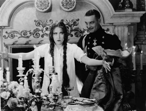 film queen kelly the 30 best silent movies in hollywood history 171 taste of