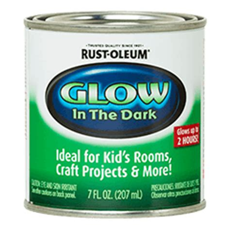 glow in the paint msds specialty glow in the max product page