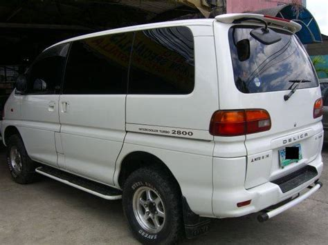 space gear intercooler turbo subic for sale from rizal