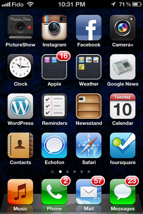 iphone gs   screen resolution leif norman