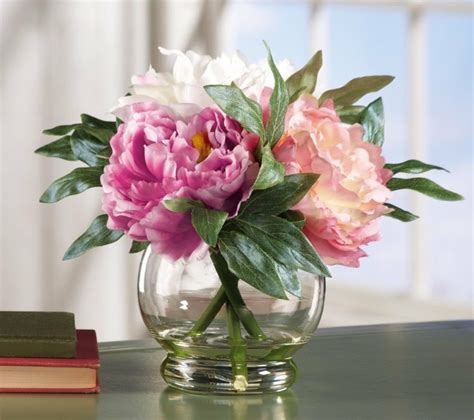 imagenes decorados de uñas con flores ramos de flores y arreglos florales para decorar el hogar