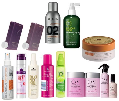hair care for women top 10 hair care tips for women best hair growth products hairlossrankingcom 2015