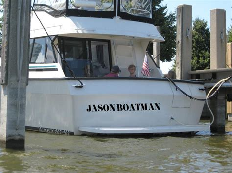 house boat jokes 11 hilarious boat names that need to be on real boats