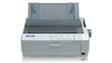 Printer Epson Lq 590 epson lq 590 dot printer price bangladesh bdstall