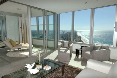 one bedroom apartment gold coast 3 bedroom apartments broadbeach holiday psoriasisguru com
